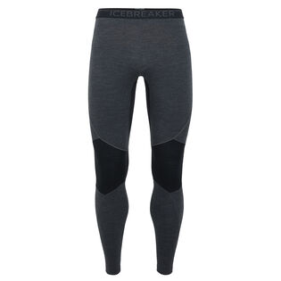 Men's Zone Legging