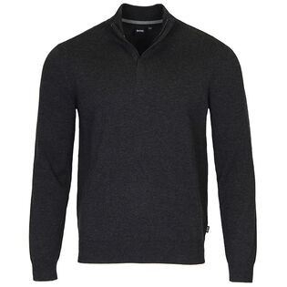 Men's Maneo Sweater