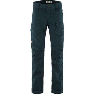 Pantalon aéré Vidda Pro pour hommes