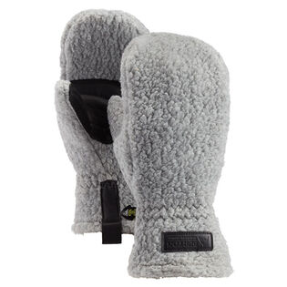 Women's Stovepipe Fleece Mitten