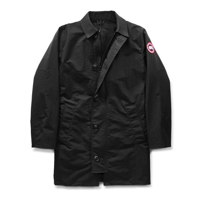 Men's Wainwright Coat