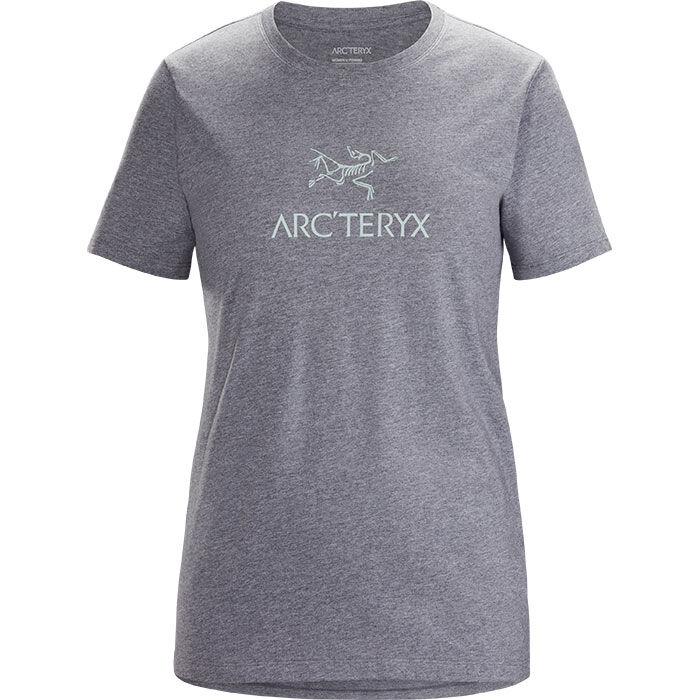 T-shirt Arc'word pour femmes