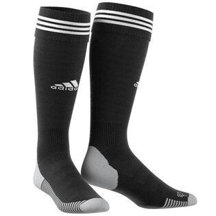 Unisex Adisocks Knee Sock