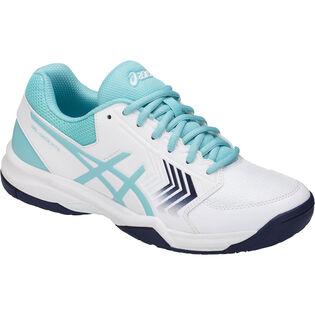 Women's GEL-Dedicate® 5 Tennis Shoe