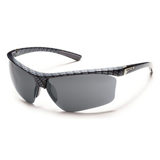 41622a141f Roadmap Sunglasses · Suncloud