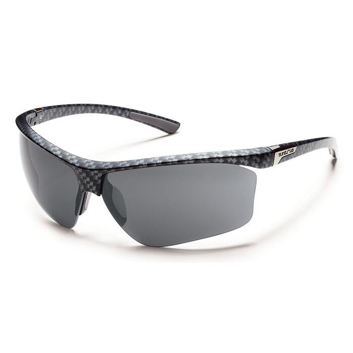 Roadmap Sunglasses