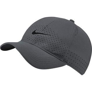 Men's AeroBill Legacy91 Hat
