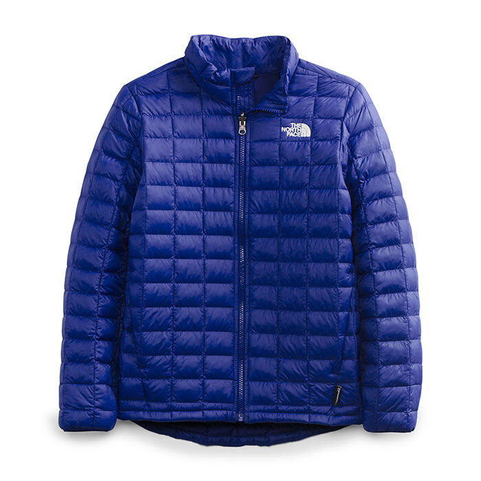 Juniors' [7-20] ThermoBall™ Eco Jacket