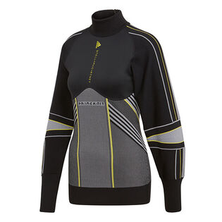 Women's Run Outdoor Midlayer Top