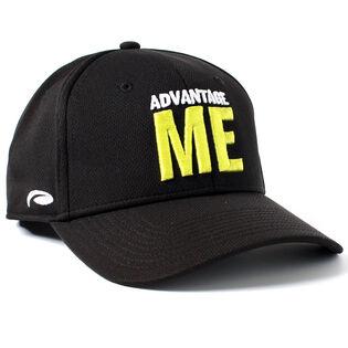 Unisex Advantage Me Hat