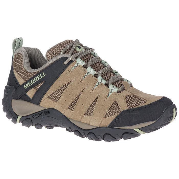 Chaussures de randonnée Accentor 2 Ventilator pour femmes
