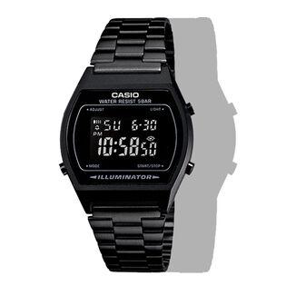 Classic B640 Watch