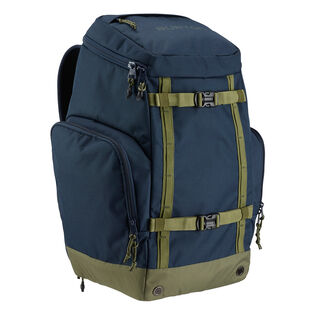 Booter Pack Boot Bag
