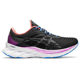 Women's Novablast Running Shoe