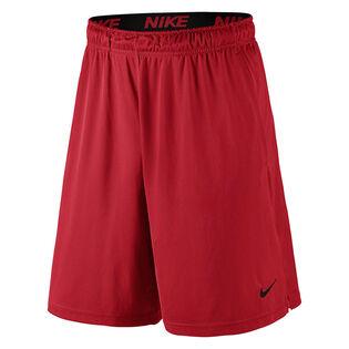 Men's Fly Dry Short