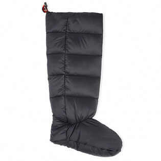 Women's Down-Filled Welly Sock