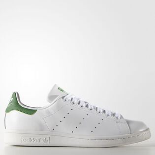Women's Stan Smith Shoe