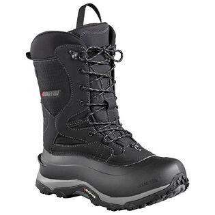 Men's Summit Boot