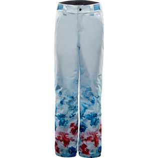 Junior Girls' [8-16] Tassara Print Pant