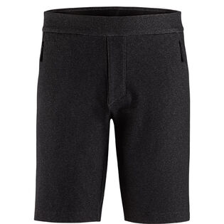 "Men's Mentum 9.5"" Short"