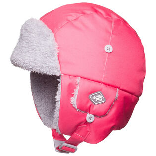 Girls' Zenya Insulated Hat
