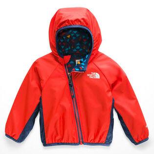 Manteau réversible Breezeway pour bébés [6-24M]