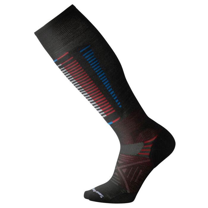Men's PhD® Pro Freeski Sock