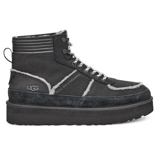 Unisex White Mountaineering Highland Sport Boot