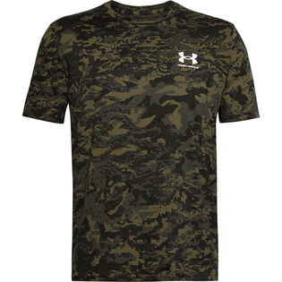 Men's ABC Camo T-Shirt