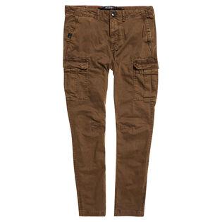 Pantalon cargo Surplus Goods pour hommes