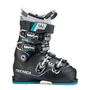 Women's Mach1 85 MV Ski Boot [2019]