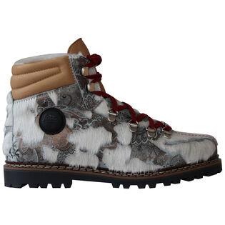 Women's Town 3 Boot