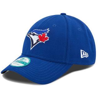 Juniors' Toronto Blue Jays Replica 940 Pinch Hitter Cap