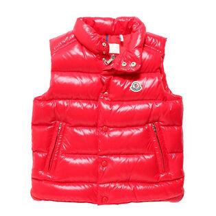 Kids' [4-6] Tib Vest