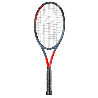 Cadre de raquette de tennis Radical MP