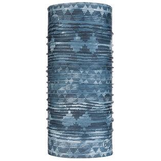 Tzom Stone CoolNet UV+ Buff®