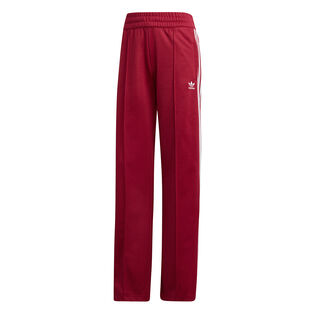 Women's Contemporary BB Track Pant