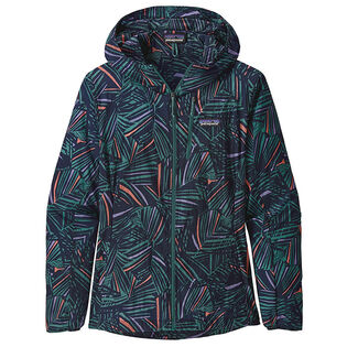Women's Houdini® Jacket