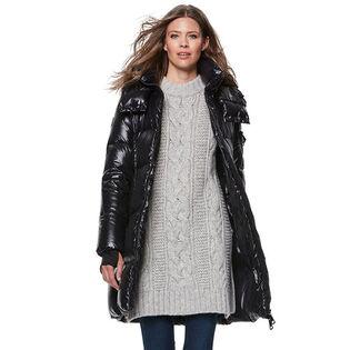 Manteau Noho pour femmes