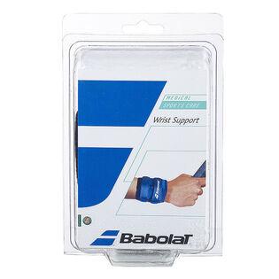 Tennis Wrist Support [2016]