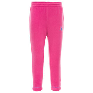 Girls' [2-7] Bitsy Speed Fleece Pant