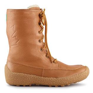 Women's Cheyenne Deertan Winter Boot