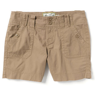 Women's Mayson Short
