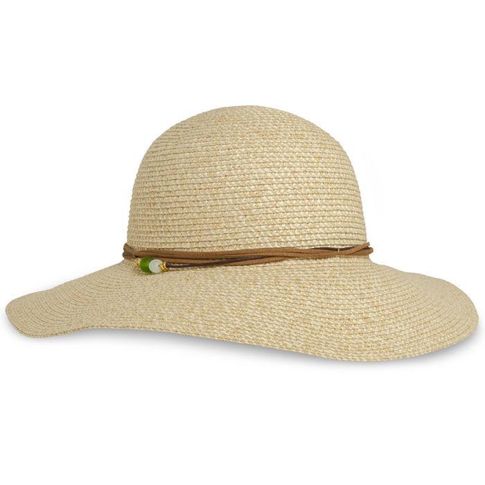 Chapeau Sol Seeker pour femmes