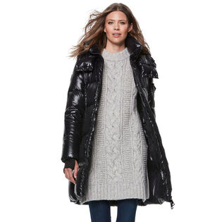 Women's Noho Coat