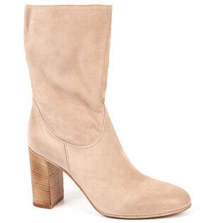 Women's Dakota Heel Boot