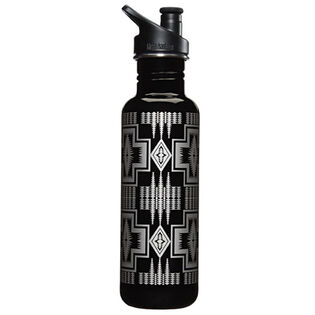 Pendleton X Klean Kanteen® Bottle