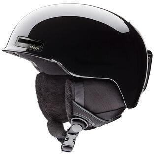 Women's Allure Snow Helmet