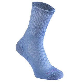 Women's Hike Lightweight Boot Sock