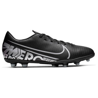 Men's Mercurial Vapor 13 Club Multi-Ground Cleat